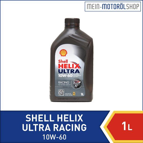 550040760_5011987860919_Shell_Helix_Ultra_Racing_10W-60_1 Liter