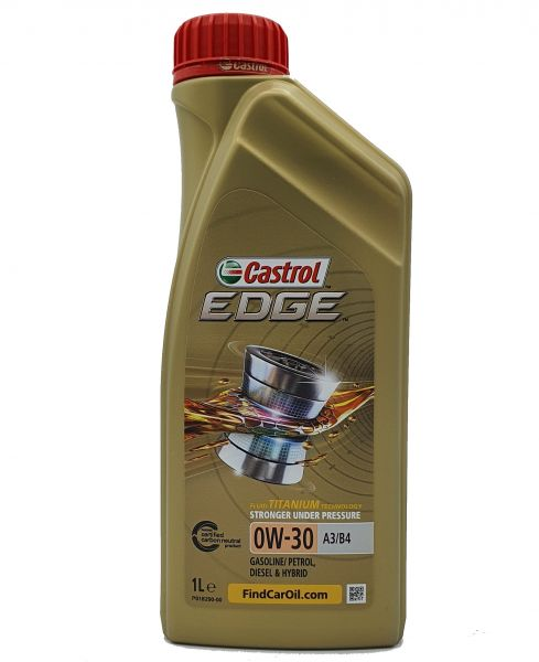 15334A_Castrol Edge Fluid Titanium 0W-30 A3B4