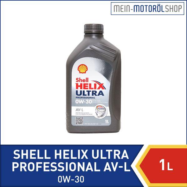 550041874_5011987260580_Shell_Helix_Ultra_Professional_AV-L_0W-30_1L