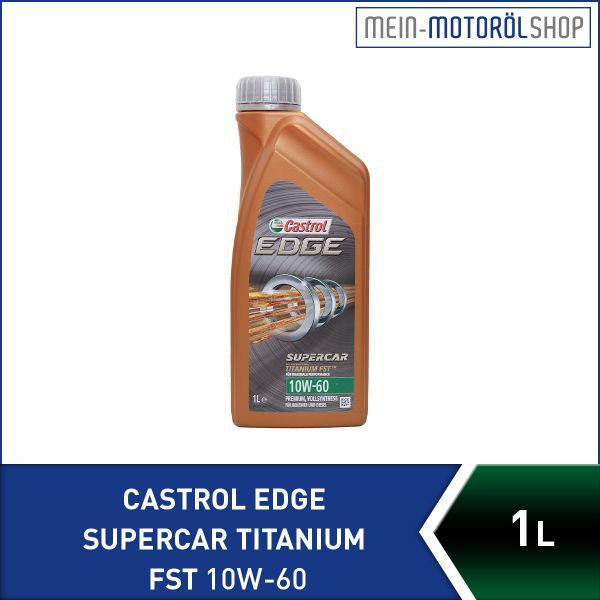 1595CC_4008177124174_Castrol_Edge_Supercar_Titanium_FST_10W-60_1 Liter