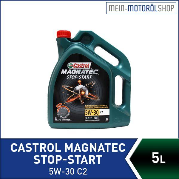 4008177124600_Castrol_Magnatec_Stop-Start_5W-30_C2_1x5L