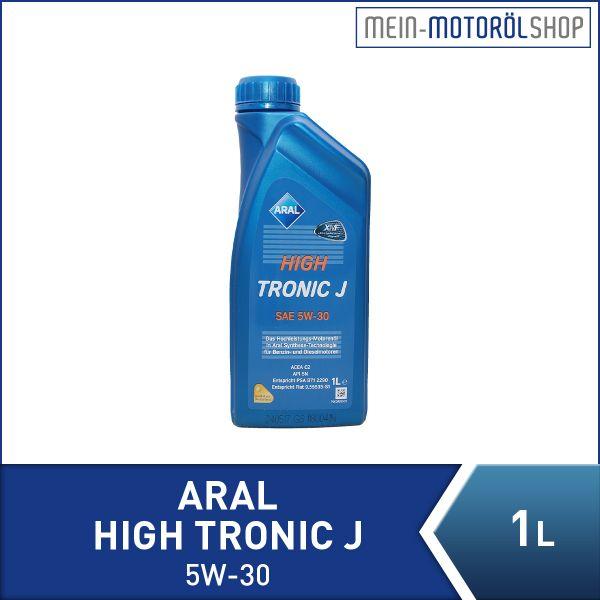 151CED_4003116201985_Aral_HighTronic_J_5W-30_1 Liter