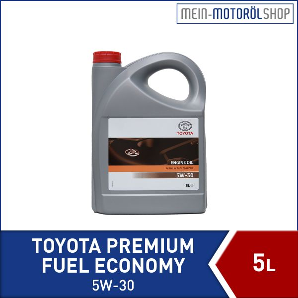 888083389_888083389_Toyota_Premium_Fuel_Economy_5W-30_C2_5 Liter