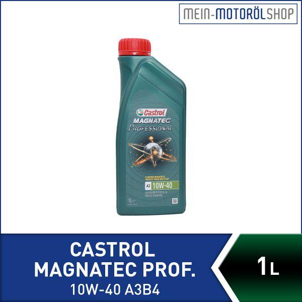 14F6A8Prof_4008177073083_Castrol_Magnatec_Professional_10W-40_A3B4