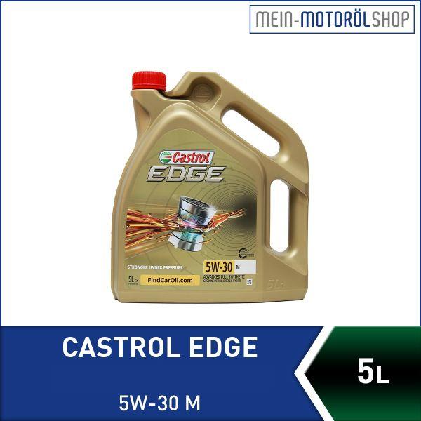 15BF6C_4008177151101_Castrol_Edge_Fluid_Titanium_5W-30_M_5L