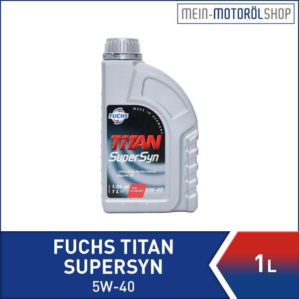 600638894_4001541225958_Fuchs_Titan_Supersyn_5W-40_1 Liter