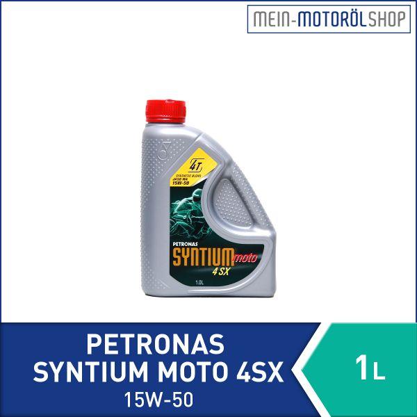 18271616_8001238182775_Petronas_Syntium_Moto_4SX_15W-50_1 Liter