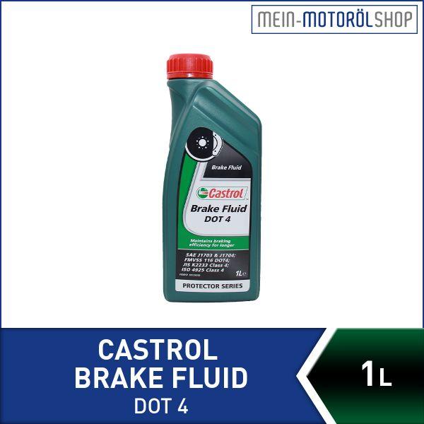15036B_4008177071591_Brake_Fluid_DOT_4_1 Liter