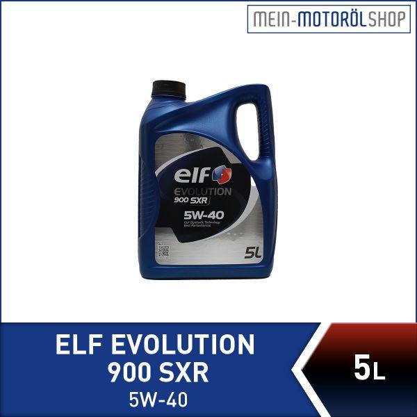 194877_3425901108995_Elf_Evolution_900_SXR_5W-40_1x5L