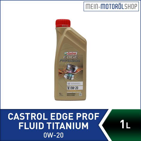 0121_4008177077883_Castrol_Edge_Professional_Fluid_Titanium_V_0W-20_1 Liter
