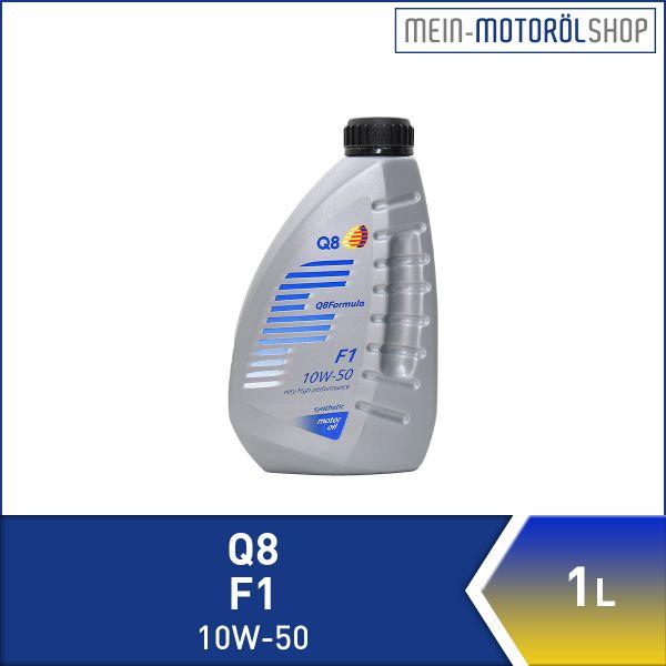 101107601751_5411035200108_Q8_F1_10W-50_1 Liter