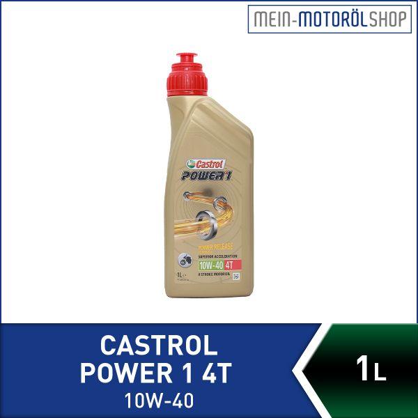 15043E_4008177072116_Castrol_Power_1_4T_10W-40_1L