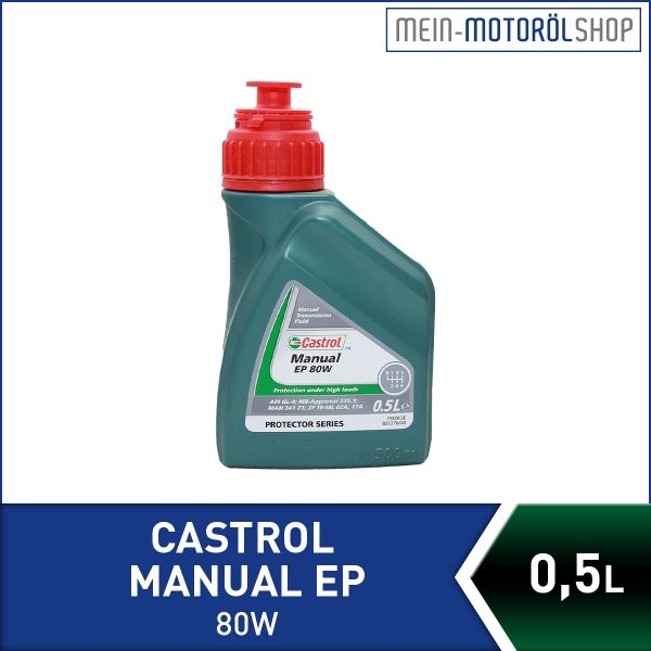 1504A9_4008177077456_Castrol_Manual_EP_80W_500ml