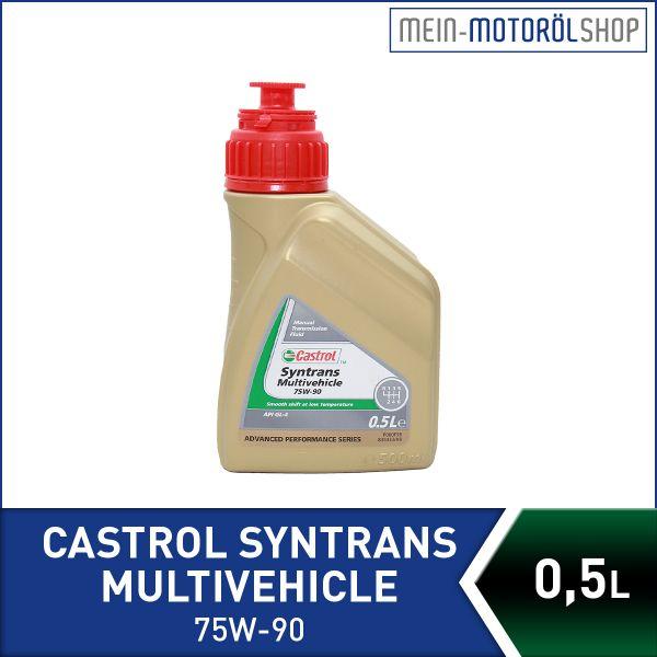 1502EF_4008177072635_Castrol_Syntrans_Multivehicle_75W-90_500ml