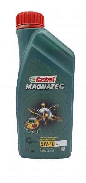14F9CE_15C9C7_Castrol_Magnatec_5W-40_C3_1L