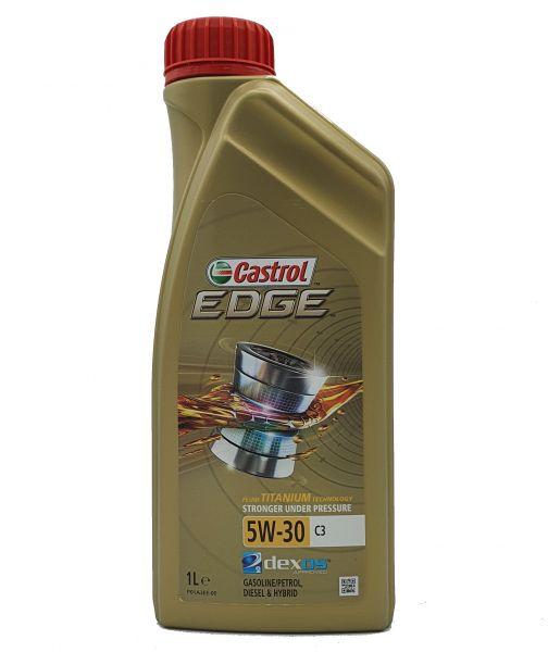 15530C_Castrol_Edge_Fluid_Titanium_5W-30_C3