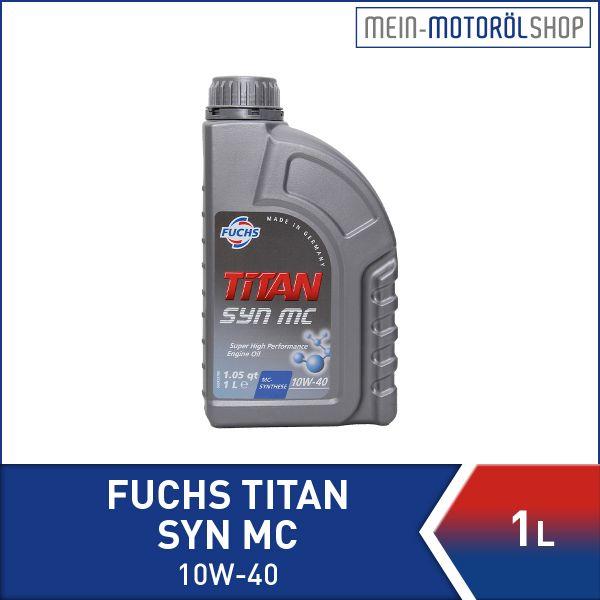 600638832_4001541230457_Fuchs_Titan_Syn_MC_10W-40_1 Liter