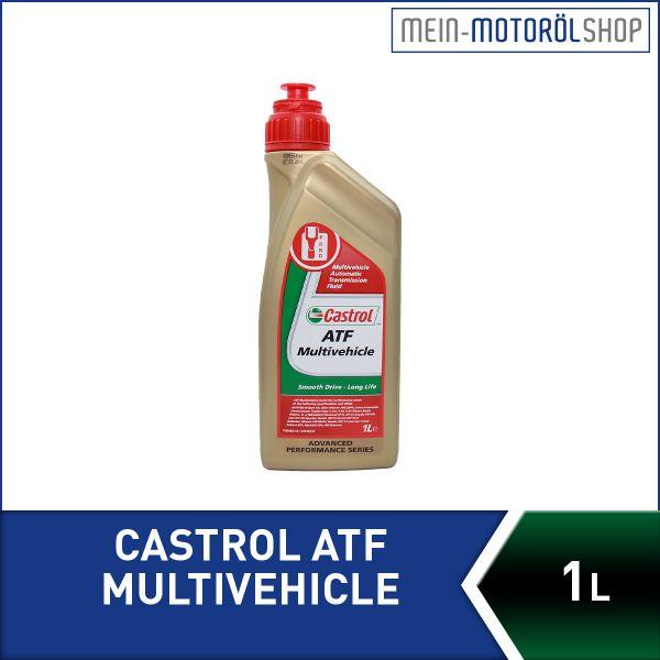14FFCF_4008177071553_Castrol_ATF_Multivehicle_1 Liter
