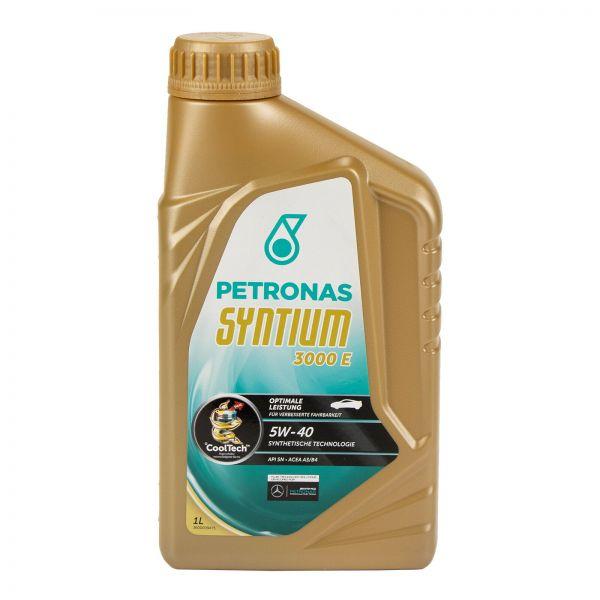 18051619_Petronas Syntium 3000 E 5W-40 1 Liter_1