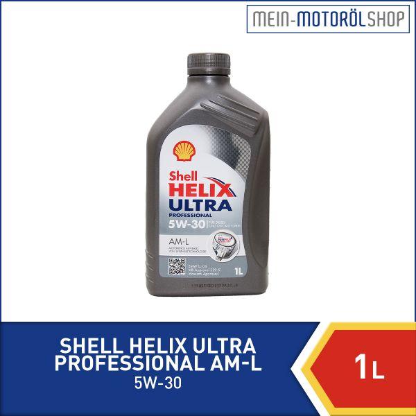 550040555_5011987251441_Shell_Helix_Ultra_Professional_AM-L_5W-30