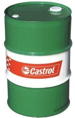 Castrol Agri Power Ultra 10W-40 60 Liter