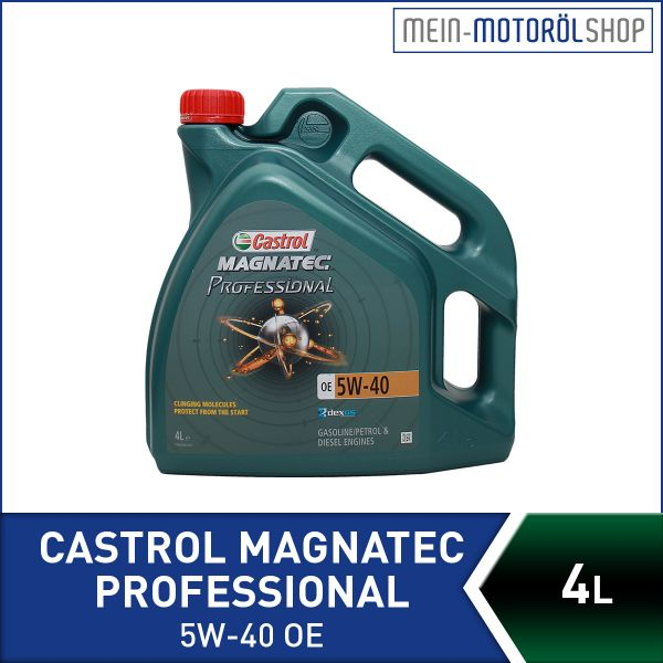 1508AB_4008177073366_Castrol_Magnatec_Professional_5W-40_OE