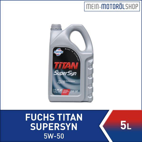 600640866_4001541230594_Fuchs_Titan_Supersyn_5W-50_5 Liter