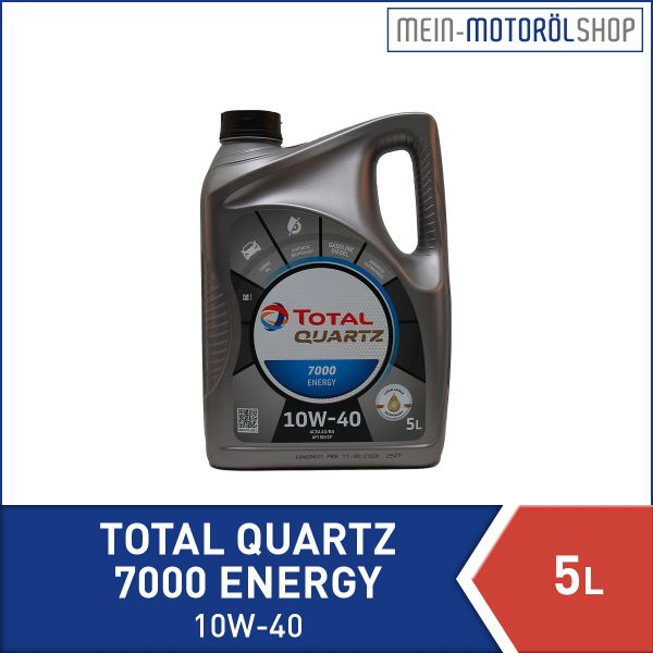 201537_3425901025407_Total_Quartz_7000_Energy_10W-40_5 Liter