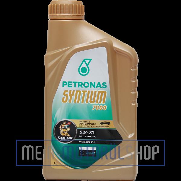 18361619_8001238080132_Petronas_Syntium_7000_0W-20_1 Liter