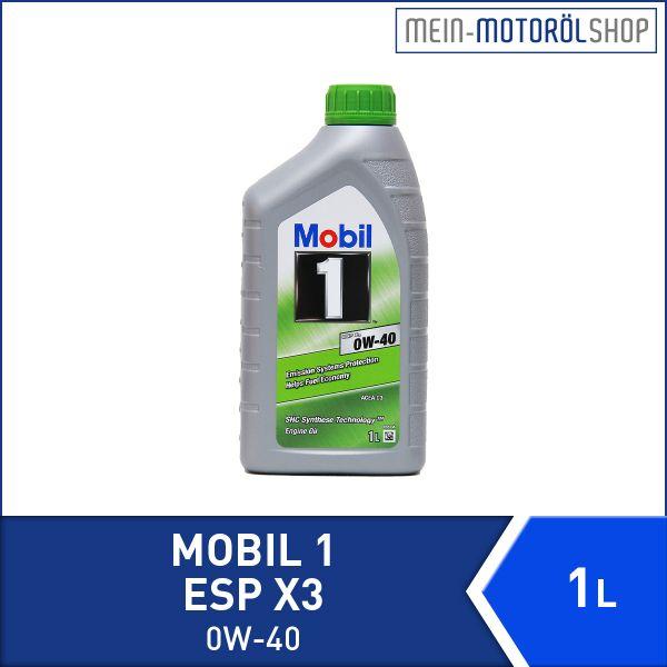 151500_5425037868433_Mobil_1_ESP_X3_0W-40_1 Liter
