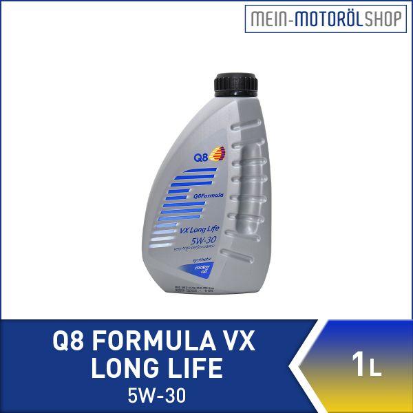 101108401751_5411035290734_Q8_Formula_VX_Long_Life_5W-30_1 Liter