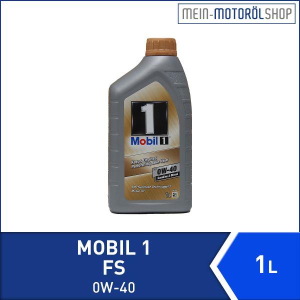 153672_5425037864992_Mobil_1_FS_0W-40_1 Liter