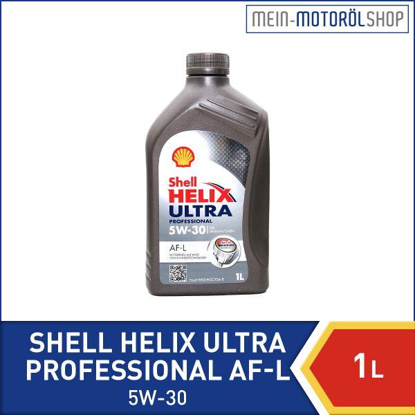 550040619_5011987251342_Shell_Helix_Ultra_Professional_AF-L_5W-30_1 Liter