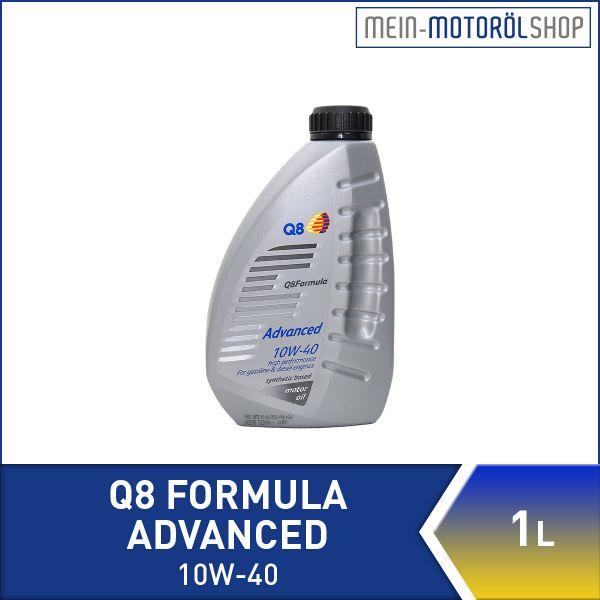 101118001751_5411035290109_Q8_Formula_Advanced_10W-40_1 Liter