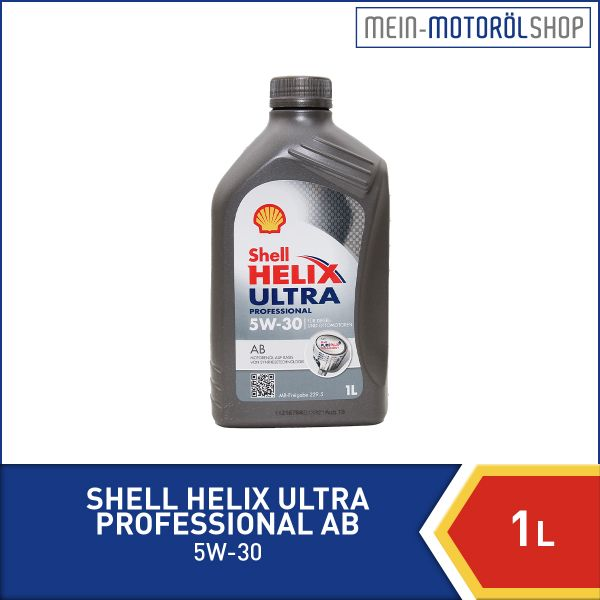 550040589_5011987251748_Shell_Helix_Ultra_Professional_AB_5W-30_1 Liter