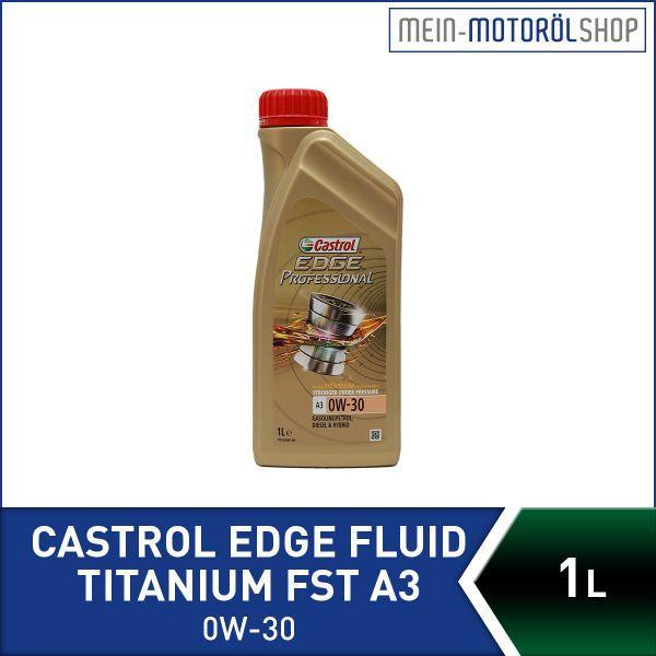15357B_4008177129117_Castrol_Edge_Professional_Fluid_Titanium_FST_A3_0W-30_1L
