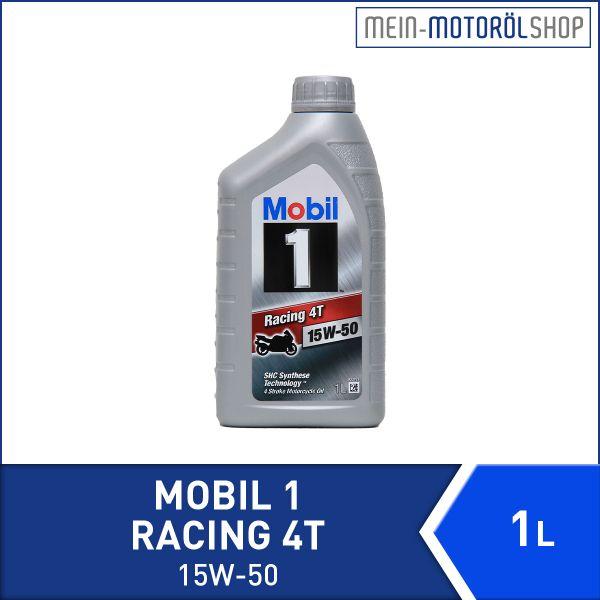 1061999_5055107440582_Mobil_1_Racing_4T_15W-50_1 Liter