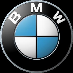 BMW_mein-motoroelshop