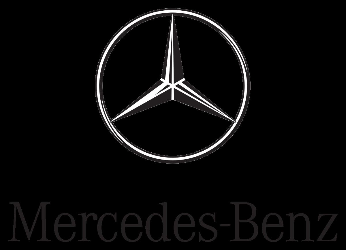 Auto_Logo_Mercedes