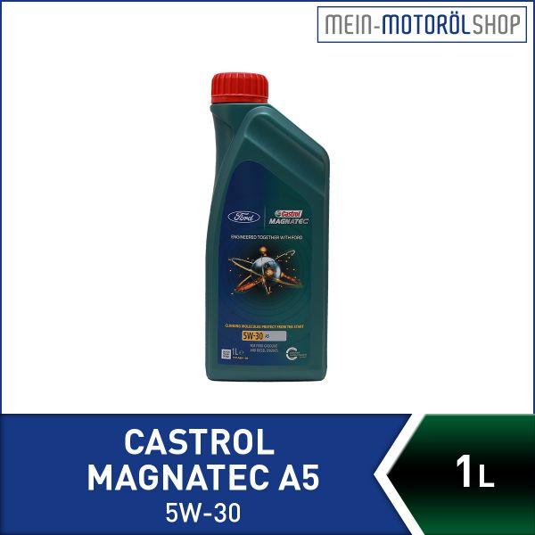 4008177160547_Castrol_Magnatec_5W-30_A5_1L
