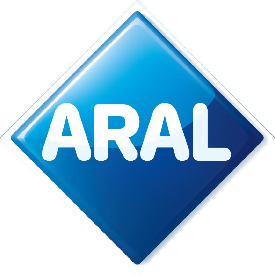 Aral_mein-motoroelshop