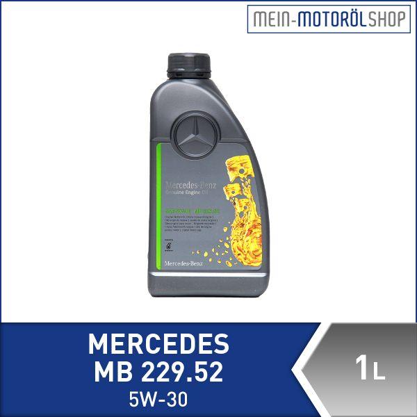 A000989950211AMEE_Mercedes_5W-30_229.52_1 Liter