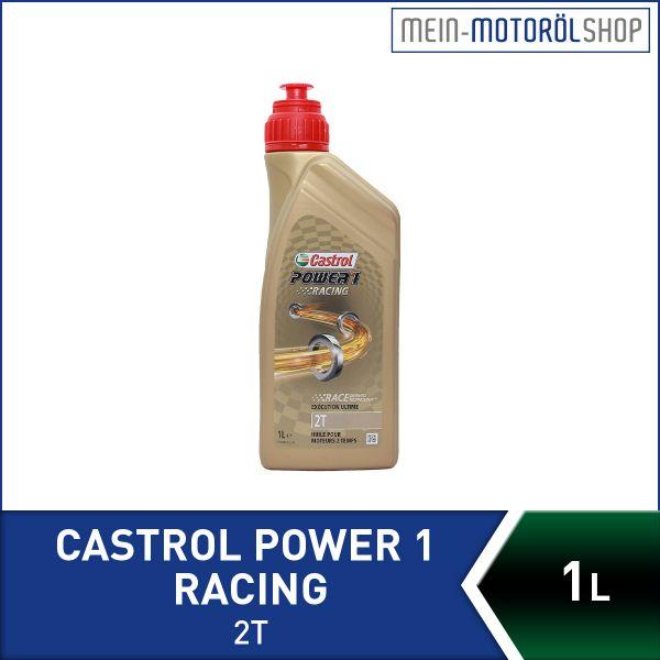 15045C_4008177053320_Castrol_Power_1_Racing_2T_1 Liter