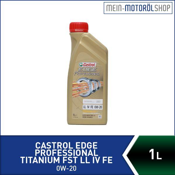 1261_4008177134258_Castrol_Edge_Professional_Titanium_FST_LL_IV_FE_0W-20_1 Liter