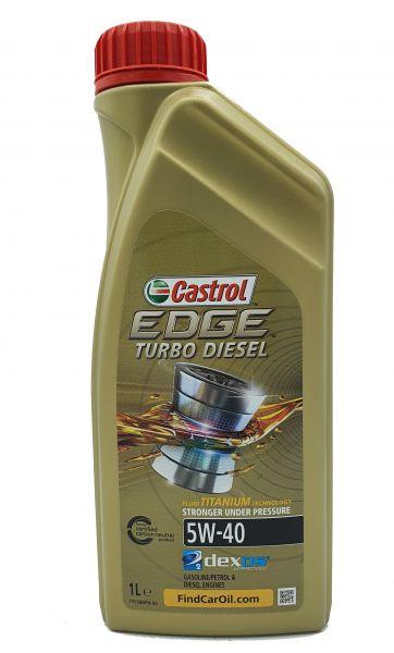1535B3_1535B5_Castrol_Edge_Fluid_Titanium_TD_5W-40_1L