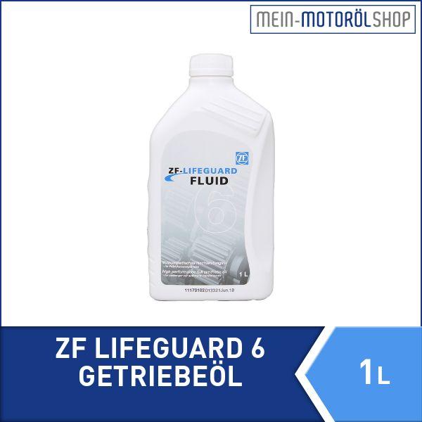 S671090255_4053202268422_ZF_Lifeguard_6_Getriebeöl_1L