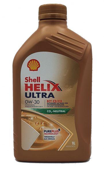 550042351_5011987000841_Shell_Helix_Ultra_ECT_C2_C3_0W-30