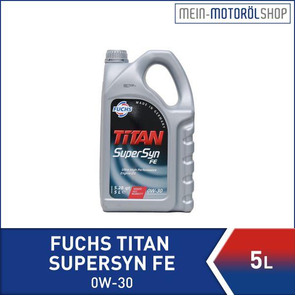 601425356_4001541229697_Fuchs_Titan_Supersyn_FE_0W-30_5L