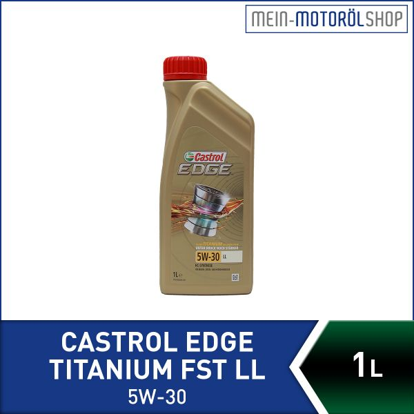 15665F_4008177111617_Castrol_Edge_Fluid_Titanium_5W-30_LL