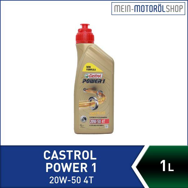 15049A_4008177072161_Castrol_Power_1_4T_20W-50_1 Liter